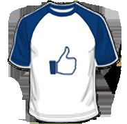 logo đồng phục 2Uni