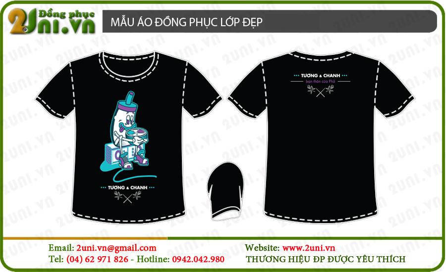 Mau-ao-dong-phuc-lop-U479.jpg