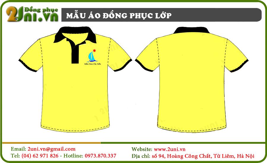 Dong-phuc-lop-U129.png