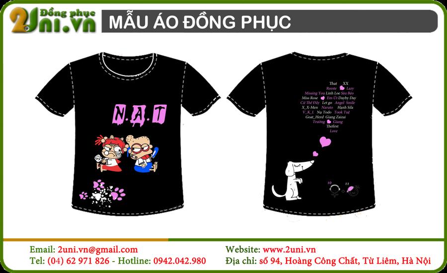 Dong-phuc-lop-U164.png