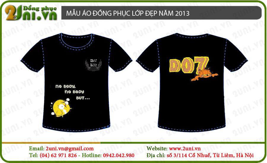 ao-dong-phuc-lop-u203.jpg