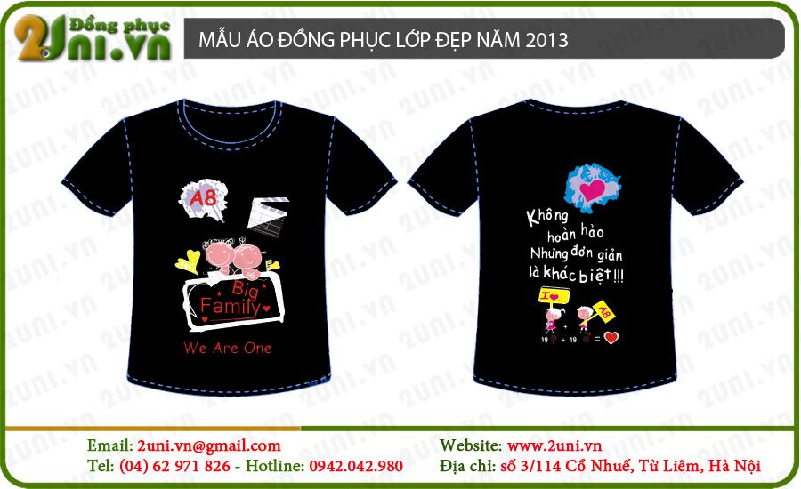 ao-dong-phuc-lop-u405.png