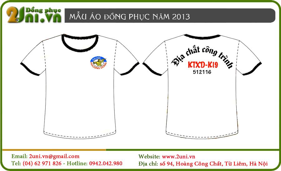Dong-phuc-lop-U154.png