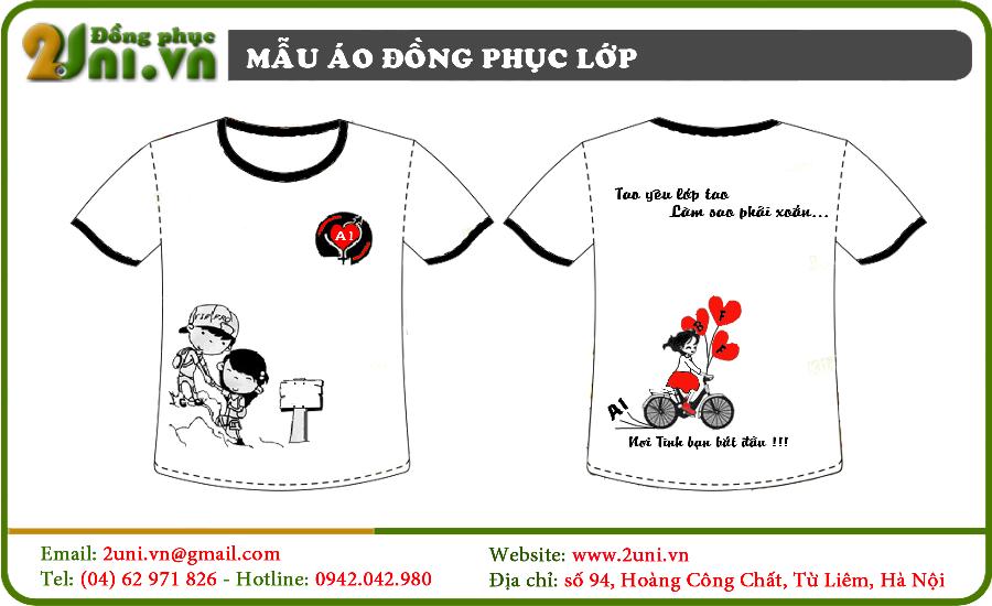 Dong-phuc-lop-U171.png