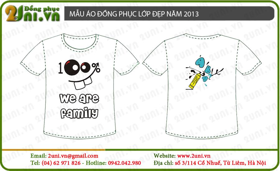 ao-dong-phuc-lop-U440.png