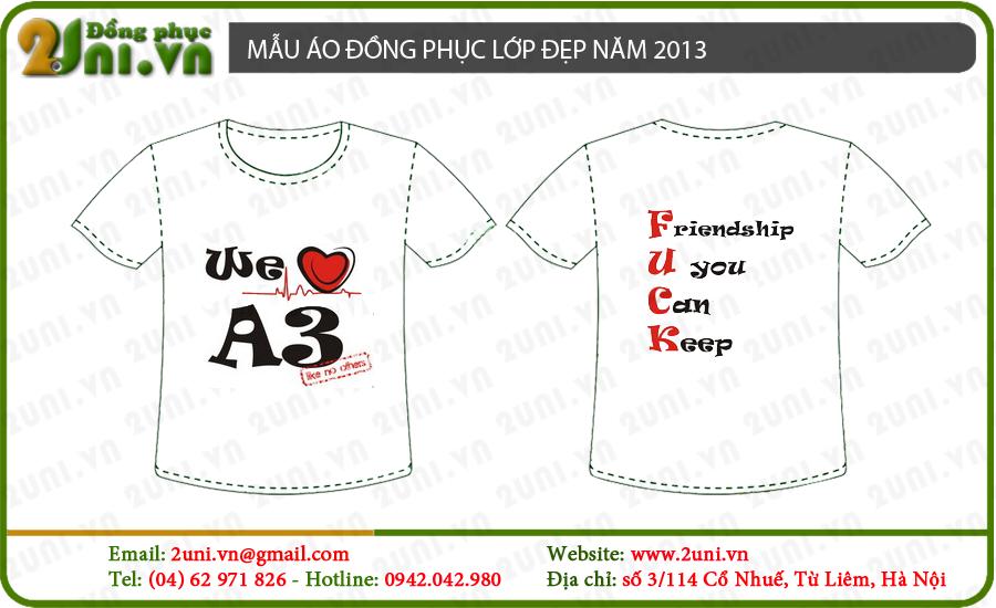 ao-dong-phuc-lop-U448.png