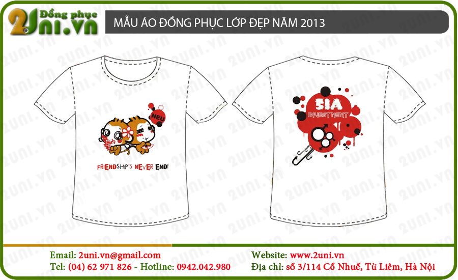 ao-dong-phuc-lop-u218.png