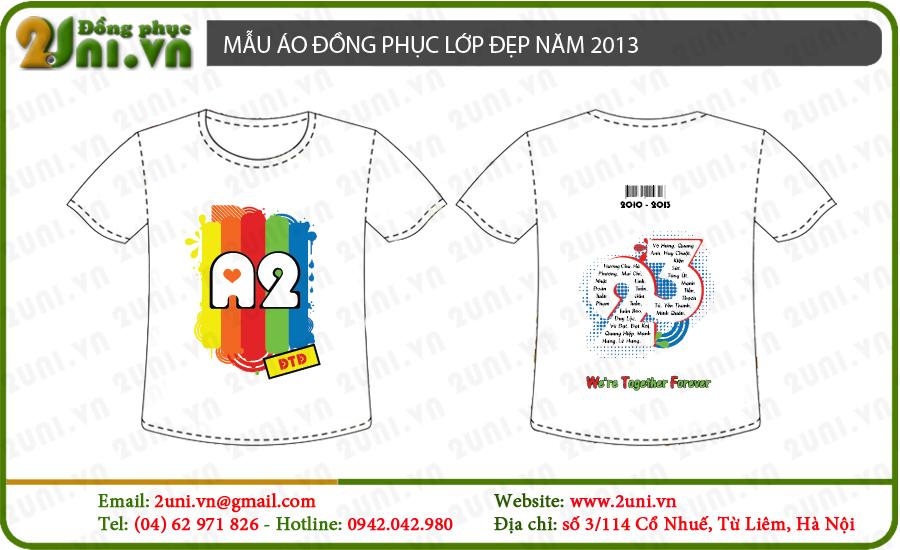 ao-dong-phuc-lop-u238.png