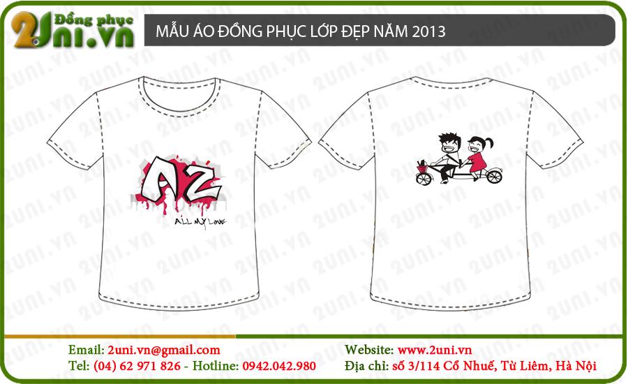 ao-dong-phuc-lop-u239.png