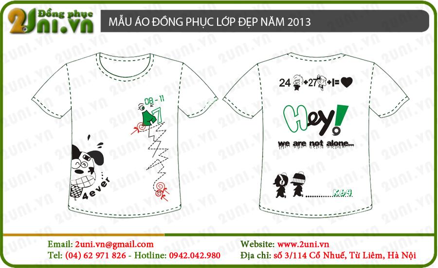 ao-dong-phuc-lop-u382.png