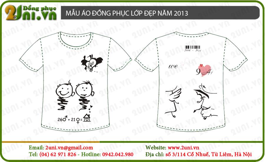 ao-dong-phuc-lop-u386.png