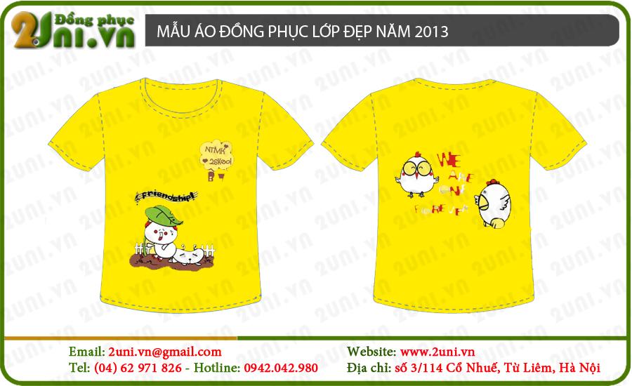 ao-dong-phuc-lop-u255_1.png