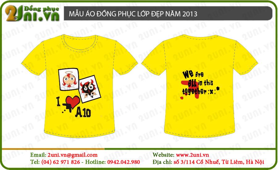 ao-dong-phuc-lop-u325.png