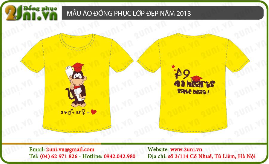 ao-dong-phuc-lop-u333.png