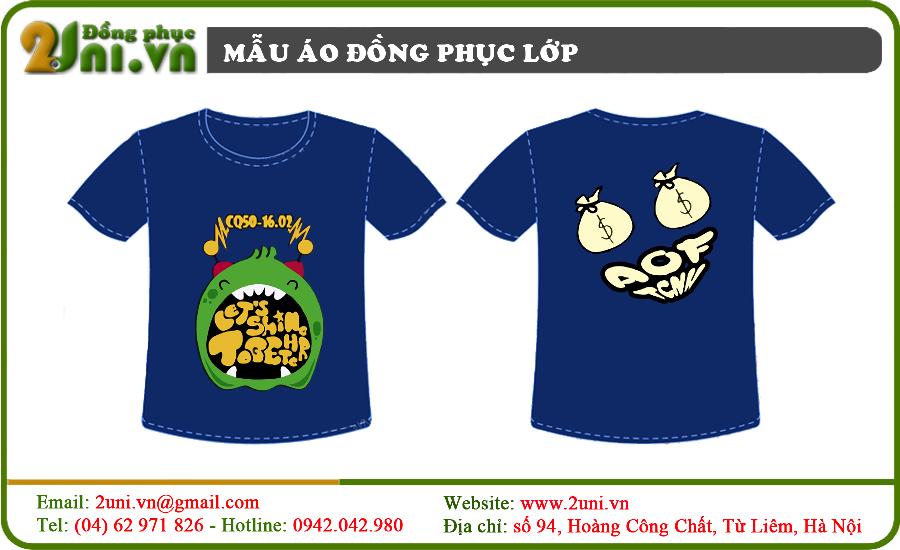 Dong-phuc-lop-U150.png