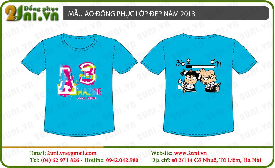 ao-dong-phuc-lop-U444.png