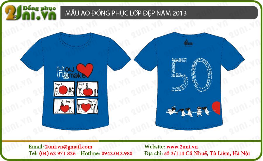 ao-dong-phuc-lop-u393.png